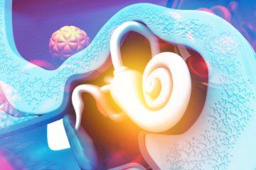 Vestibular Rehab Therapy