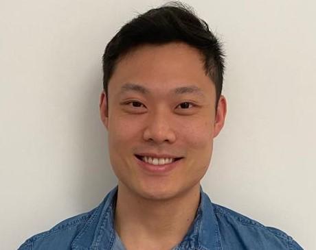 Billy Liu