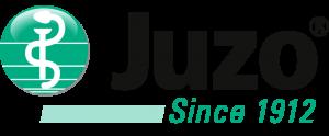 Juzo company logo