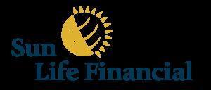 Sun Life Financial Insurance Logo