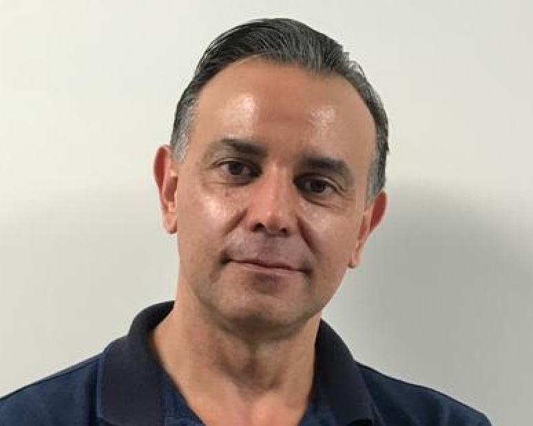 Marcos Carajol