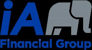 Industrial Alliance Insurance Logo