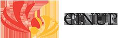 CINUP insurance logo