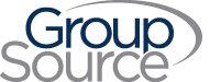 Group Source Insurance Logo