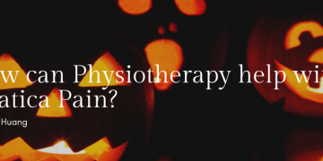 How can Physiotherapy help with Sciatica Pain?