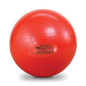 Theraband PRO Series Ball 55cm