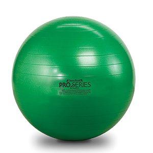 Theraband PRO Series Ball 65cm
